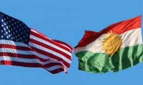 The US and Kurdistan have  economic relationships as well, relating to the export of oil from the region. (Source: iraqinews.com)