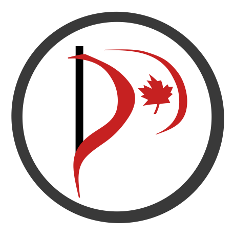 Top 10 Facts About The Canadian Elections Codified Law Blog