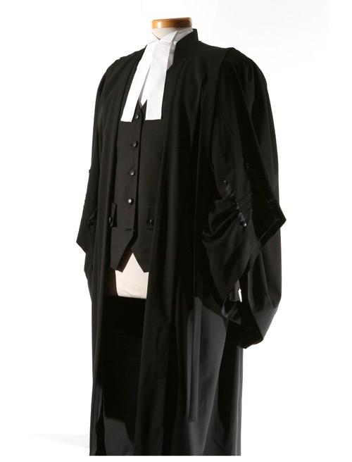 Barrister robes.jpg