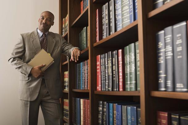 Lawyer researching.jpg