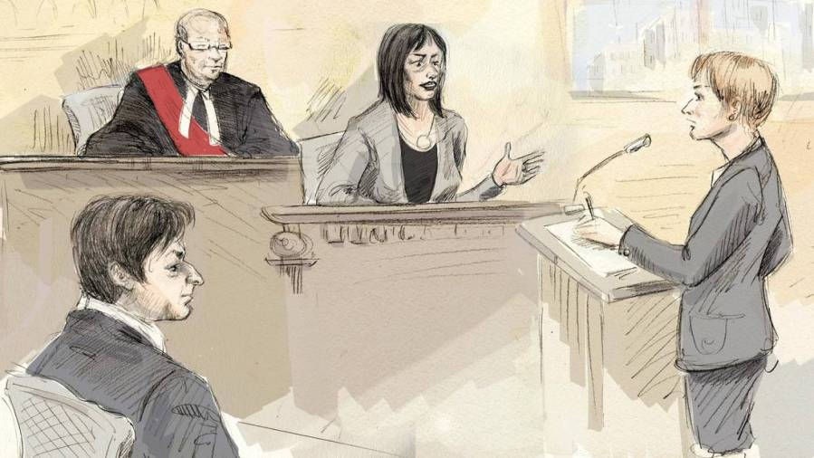 CPT115_Ghomeshi_Trial_20160204