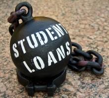 student-loan-debt